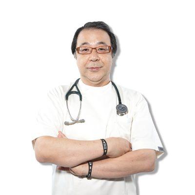 医学・治療関係者に伝えたい あらゆる人に奇跡を起こす健康法